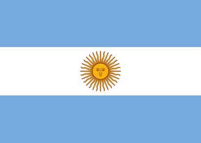 Embajada argentina en ecuador