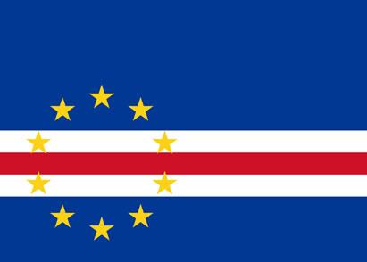 Embajada de Cabo Verde en Ecuador