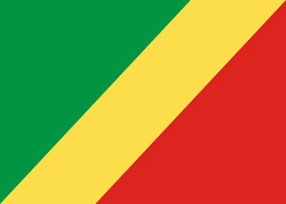 Embajada de El Congo en Ecuador