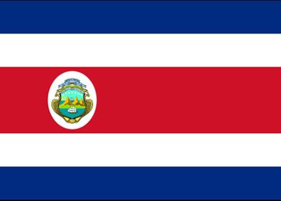 Embajada de Costa Rica en Ecuador