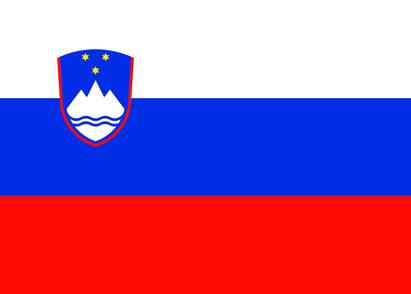 Embajada de Eslovenia en Ecuador