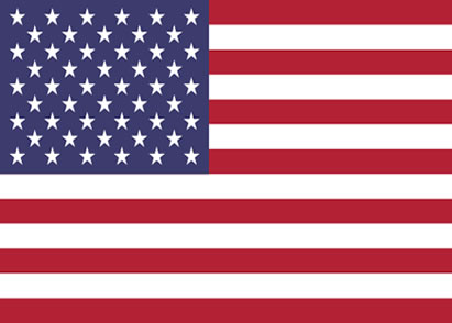 Embajada de Estados Unidos en Ecuador