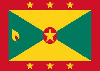 Embajada de Grenada en Ecuador