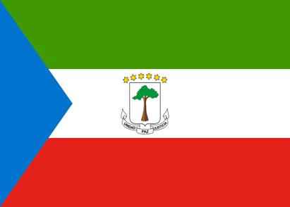 Embajada de Guinea Ecuatorial en Ecuador