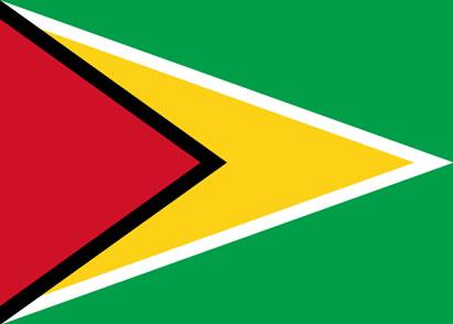 Embajada de Guyana en Ecuador