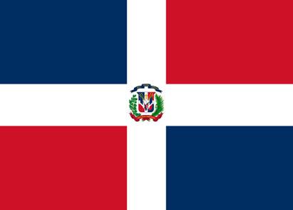 Embajada de República Dominicana