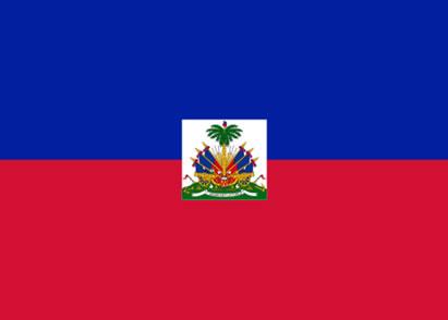 Embajada de Haití en Ecuador