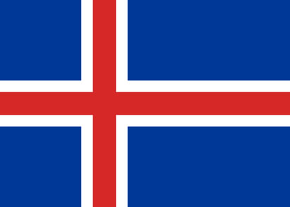 Embajada de Islandia en Ecuador