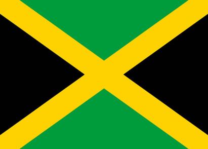 Embajada de Jamaica en Ecuador