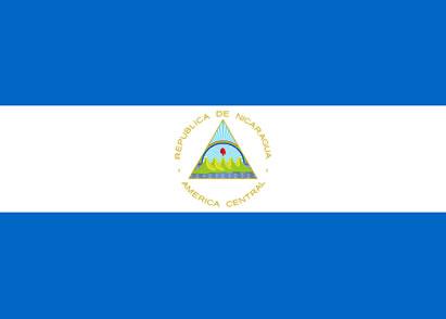 Embajada de Nicaragua en Ecuador