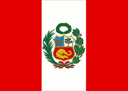 Embajada de Perú