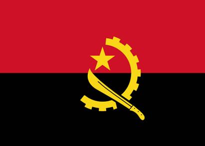 Embajada de Angola en Ecuador