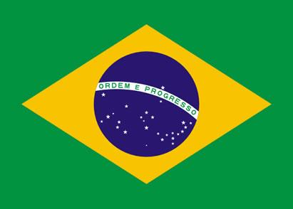 Embajada de Brasil en Ecuador