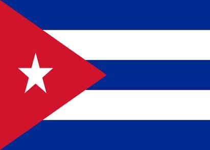 Embajada de Cuba en Ecuador