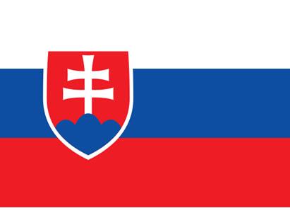 Embajada de Eslovaquia en Ecuador