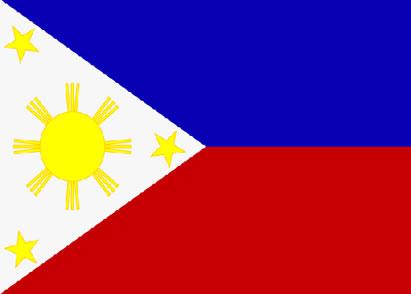 Embajada de Filipinas en Ecuador
