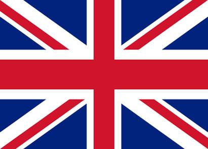 Embajada de Gran Bretaña | Reino Unido en Ecuador