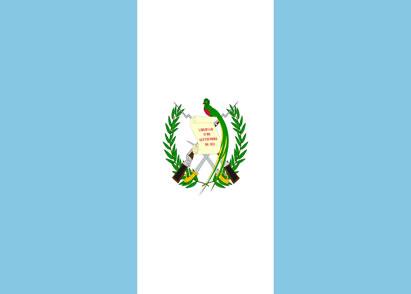 Embajada de Guatemala en Ecuador