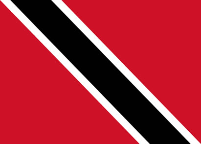 Embajada de Trinidad y Tobago