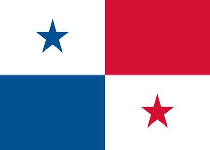Embajada de Panama en Ecuador