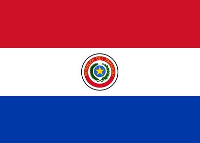 Embajada de Paraguay en Ecuador