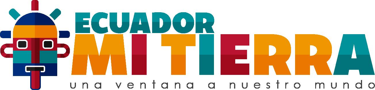 Ecuador mi Tierra