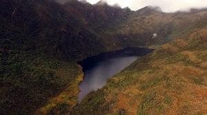 Lagunas de maylas