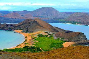 Islas galapagos - Ecuador
